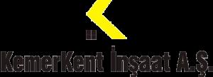 Kemer Kent